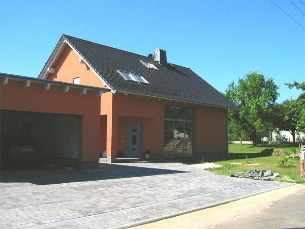 schl sselfertigbau maurerarbeiten betonbau industriebau. Black Bedroom Furniture Sets. Home Design Ideas